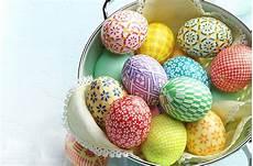 Brightside Animal Center Easter Eggs For Your Hunt