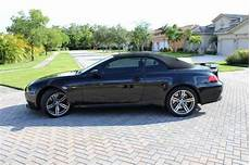 repair anti lock braking 2007 bmw m6 head up display find used 2007 bmw m6 convertible 2 door 5 0l v10 507 hp in lake worth florida united states