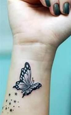 Die 25 Besten Ideen Zu Kleine Kn 246 Chel Tattoos Auf