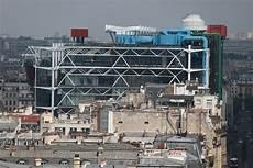 Centro Pompidou La Enciclopedia Libre