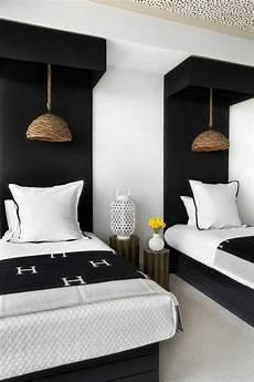 lit chambre la t 234 te de lit originale en 46 photos chambre chambre