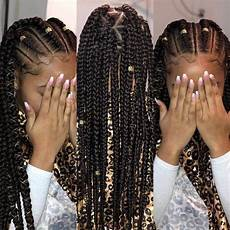 12 easy winter protective natural hairstyles for kids natural hairstyles for kids kids
