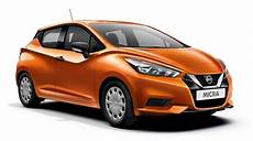 prix nissan micra 2017 nissan micra hatchback tech advanced small car 2018 nissan