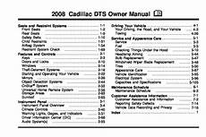 old cars and repair manuals free 2008 cadillac escalade ext seat position control 2008 cadillac dts owners manual just give me the damn manual