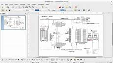 4 free and open source alternatives to visio opensource com