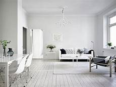 all white swedish home tour immy indi
