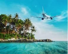 billet avion martinique pas cher juillet et ao 251 t 2020
