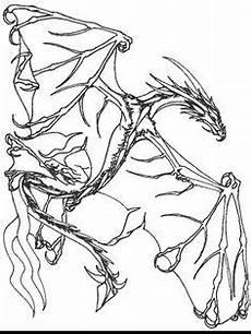 Ausmalbilder Elfen Und Drachen Drachen Ausmalbilder Ausmalbilder F 252 R Kinder Drachen