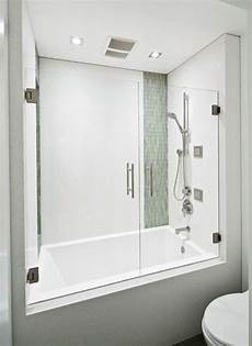 wanne dusche kombiniert 21 unique bathtub shower combo ideas for modern homes