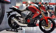 Modifikasi Megapro New by Modifikasi Honda New Megapro Oto Trendz