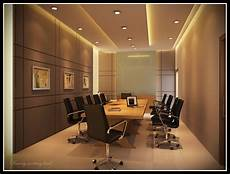 Interior Ruang Staff Fms Soerna Sukorejo Yuwana Karya