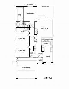 pulte house plans 32 best images about pulte homes floor plans on pinterest