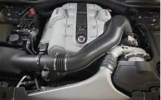 how cars engines work 2007 bmw alpina b7 lane departure warning 2007 bmw alpina b7 tuners motor trend