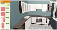 küchenzeile selber planen k 252 che selber planen m 246 bel image idee