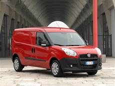 Fiat Doblo Cargo - jeudi 24 f 233 vrier 2011