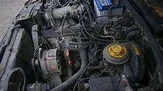 audi 80 b3 kjetronik 1 8 jn motor kiv 201 tel előtti teszt