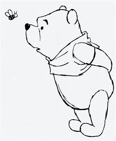 Malvorlagen Frozen Rabbit Malvorlagen 6 Beas Winnie Pooh