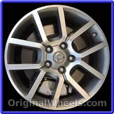 2008 nissan sentra rims 2008 nissan sentra wheels at