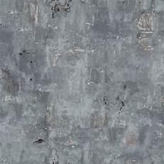 vliestapete beton optik grau verwittert patina 3502