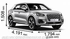 Image Result For Audi Q2 Dimensions Cars Audi Cars