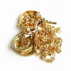 rachat de vos bijoux or bijouterie roux