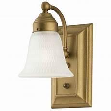 westinghouse 66492 1 light goldenrod wall light fixture elightbulbs com
