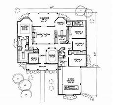 monticello house plans the monticello house plan house floor plans house plans