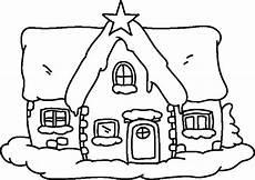 malvorlagen weihnachten bastelfrau
