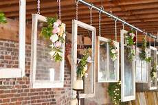 17 best images about wedding doors shutters windows