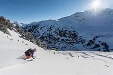Ski Tout Compris Bourg St Maurice Pas Cher Avec Forfait