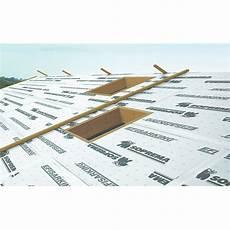 panneau polyur 233 thane pour isolation de toiture par l