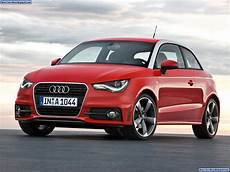 car engine manuals 2011 audi q5 lane departure warning how can i learn about cars 2011 audi s6 lane departure warning car models com 2011 audi a1