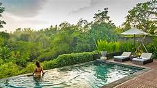 bali luxury villa animal escapes zoo luxe villa getaway with private pool and unlimited access