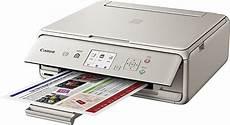 canon pixma ts5053 ts5050 drucker scanner kopierer ebay