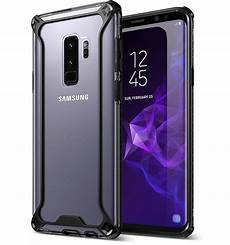 affinity 2018 samsung galaxy s9 plus case poetic cases