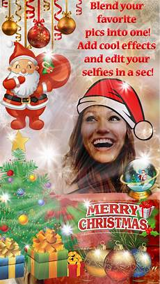 merry christmas photo editor free merry christmas photo editor for android free download and software reviews cnet download com