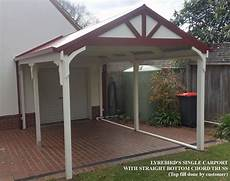 carport kits patio and pergola trusses carports in melbourne build your own carport or patio