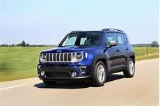 essai jeep renegade essence essai jeep renegade restyl 233 notre avis sur la version 1 0 turbo 120 photo 43 l argus