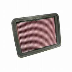 k n 33 2306 high performance replacement air filter