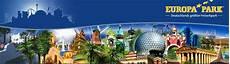 187 Amusement Parks 1 Kozminski By Students For