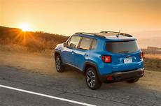 Jeep Renegade Probleme - 2019 jeep renegade ac problems 2019 2020 jeep