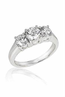 75 stunning three stone engagement rings for every style in 2019 engagement ring settings