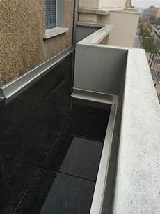 refection etancheite terrasse byland co 187 r 233 fection 233 tanch 233 it 233 toiture balcons