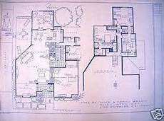 the brady bunch house floor plan the brady bunch house floor plan google search floor