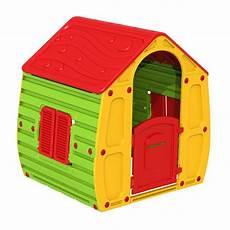 kinderspielhaus spielhaus kinderhaus kinder spiel garten
