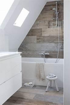 Low Ceiling Attic Bathroom Ideas by The 25 Best Shower Bath Ideas On