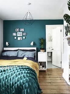 farbige akzente fuer decke und setzen sie farbige akzente in ihrem schlafzimmer mit