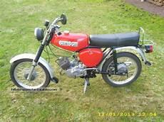 simson s50 motor 1980 simson s50 n