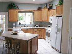l shaped kitchen designs with island simple ideas on