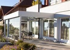 moderner wintergarten anbau wintergarten modern anbau in ober 246 sterreich schmidinger